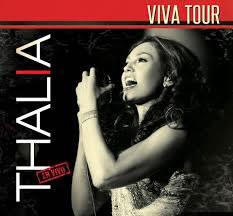 descargar canciones de thalía con los años que me quedan