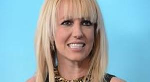 Britney Spears insultó al publico
