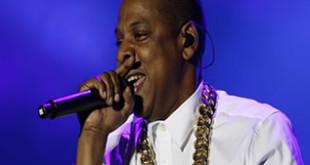 Jay Z perdió Tidal