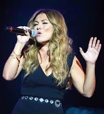 canciones de Amaia Montero - Contigo no me voy