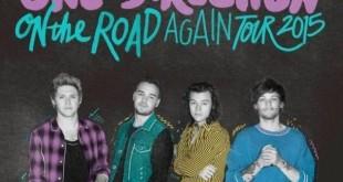 póster de One Direction sin Zayn Malik.jpg