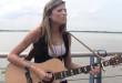 canciones de Anna Carina
