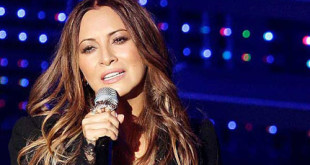 canciones de Myriam Hernandez