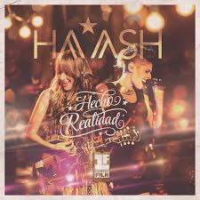 descargar canciones de ha ash qué más da