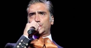 canciones de Alejandro Fernandez