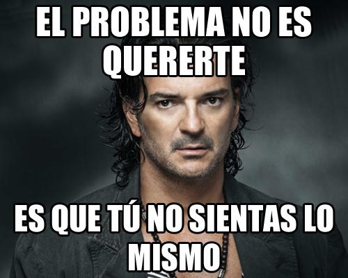 Frases De Ricardo Arjona Cortas