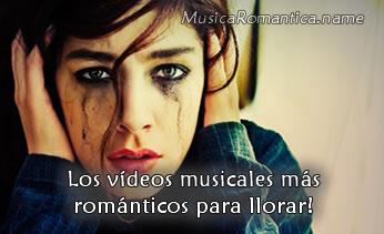 Descargar videos romanticos