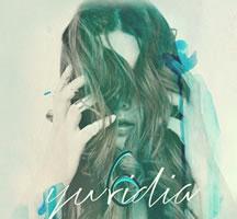 descargar canciones de yuridia para decir adiós