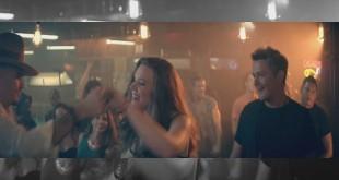 Jesse y joy ft Alejandro Sanz - No soy una de esas