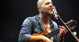 Canciones de Gian Marco