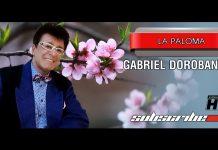 canciones Gabriel Dorobantu