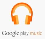 canciones de amor online google play music