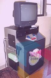 karaoke-gratis-online-maquina-karaoke-antigua
