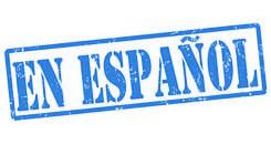 musica romantica español en linea