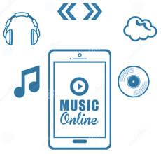 musicas romanticas online
