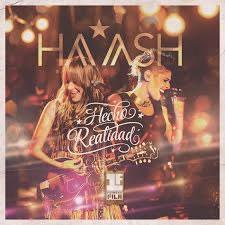 canciones de ha ash se que te vas