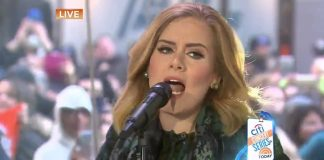 canciones-de-adele-million-years-ago