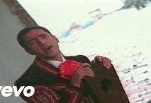 canciones-de-alejandro-fernandez-como-quien-pierde-una-estrella
