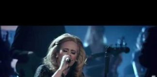 canciones-de-adele-one-and-only