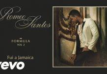 canciones-de-romeo-santos-fui-a-jamaica