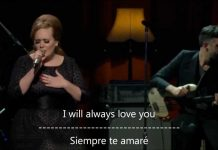 canciones-de-adele-lovesong