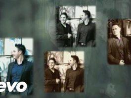 canciones-de-río-roma-amor-amor