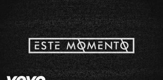 canciones-de-camila-este-momento