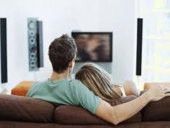 videos de musica romantica