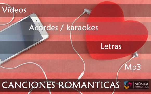 canciones-románticas