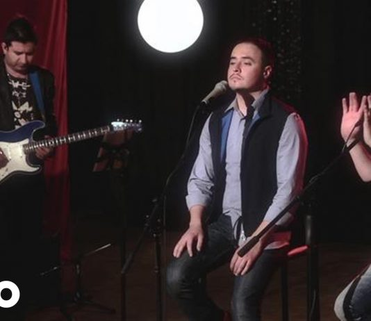 canciones-de-río-roma-vida-nueva