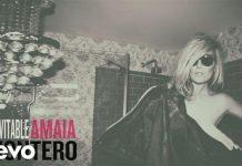 canciones-de-amaia-montero-inevitable