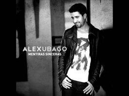 canciones-de-alex-ubago-no-me-dejes-afuera