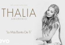 canciones-de-thalía-lo-más-bonito-de-ti