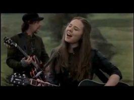 canciones-de-jesse-y-joy-volveré