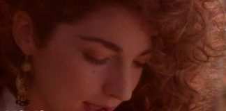 canciones-de-gloria-estefan-here-we-are