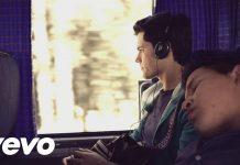 canciones-para-dedicar-a-mi-novio