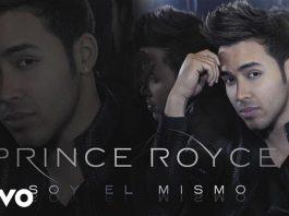 canciones-de-prince-royce-te-regalo-el-mar