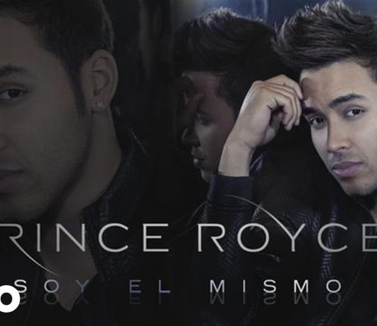 canciones-de-prince-royce-already-missing-you