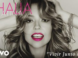 canciones-de-thalía-vivir-junto-a-ti