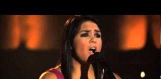 canciones-de-yuridia-como-yo-nadie-te-ha-amado
