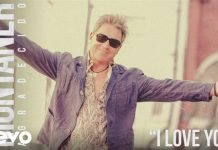 canciones-de-ricardo-montaner-i-love-you