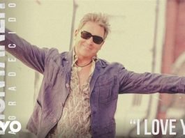 canciones-de-ricardo-montaner-i-love-you