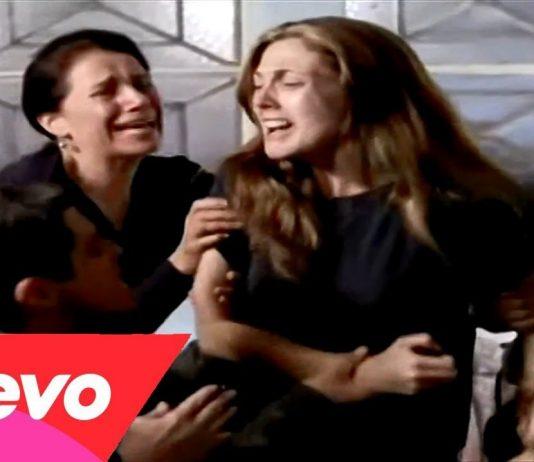 Canciones canciones de amor videos m sicas letras mp3 edad for Annette moreno y jardin un angel llora