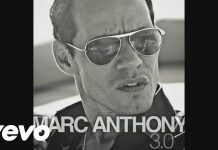 canciones-de-marc-anthony-la-copa-rota