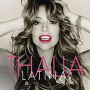 descargar canciones de Thalia poquita fe