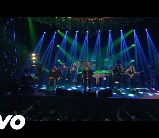 canciones-de-alejandro-sanz-yo-te-traigo-20-años