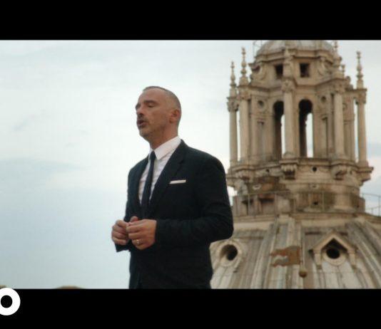 canciones-de-eros-ramazzotti-una-idea-especial