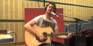 canciones-alex-ubago-puedes-ser-tu
