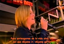 canciones-de-dido-hunter