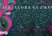 canciones-de-alejandra-guzman-una-cancion-de-amor